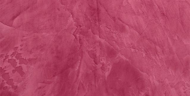 Grass llo di calce san marco for Grassello di calce spatolato